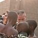 Vodon ceremony impressions, Grand Popo, Benin - IMG_2041_CR2_v1