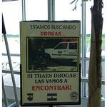 El Salvador - 02