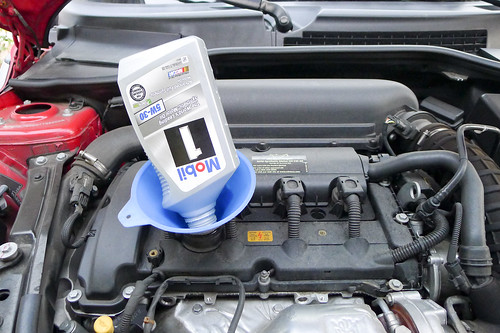P1030109