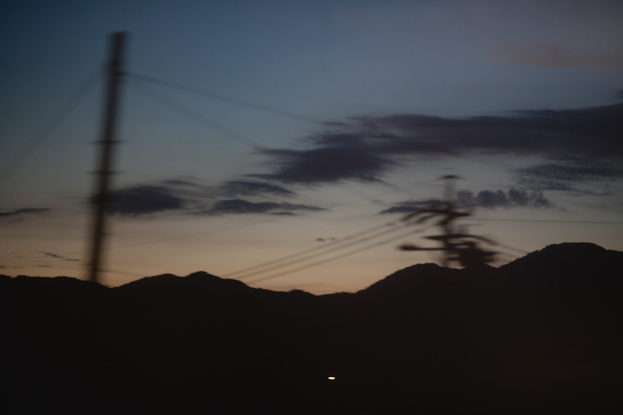 15/09/12
