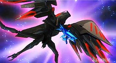 Gundam AGE 4 FX Episode 49 The End of a Long Journey Youtube Gundam PH (152)