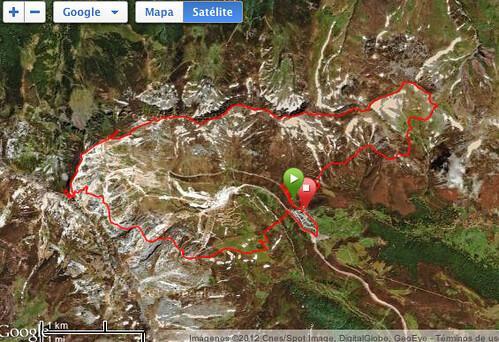 Captura de pantalla 2012-08-10 a la(s) 17.46.19