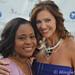 Tricia Helfer & Stephanie Garrett - DSC_0384