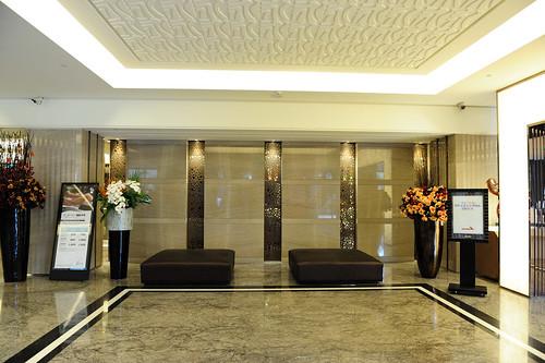 【住宿】20120724~0726臺中永豐棧酒店大墩館 @ Super--記憶的收藏匣 :: 痞客邦