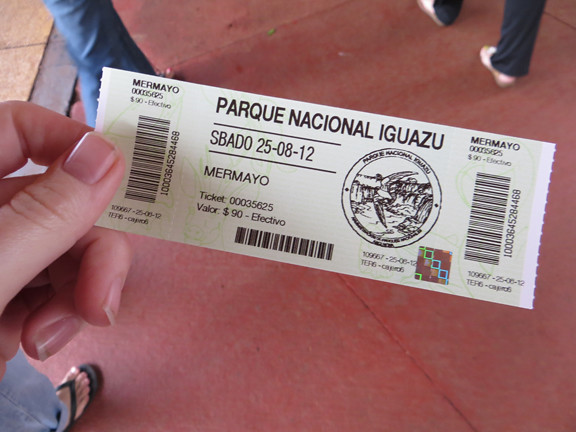 Paraguay f yeah