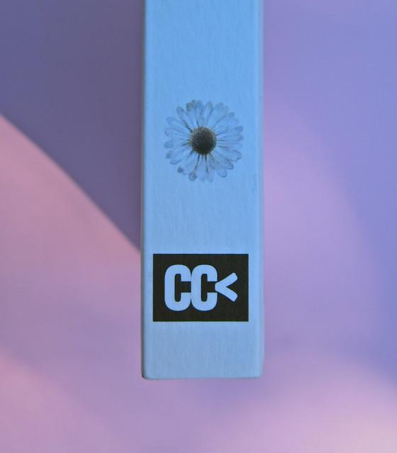 Si sente la voce. 8x8 / Oblique Studio. Carta Canta 2012. Dorso (part.), 1