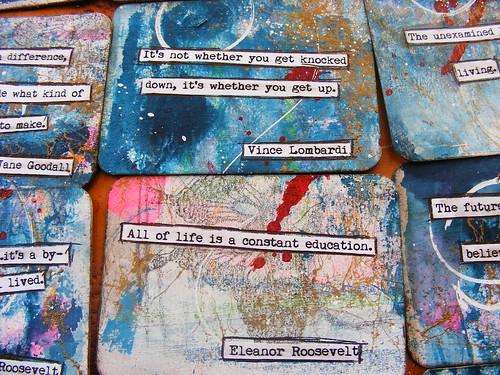 Inspiration Deck #27