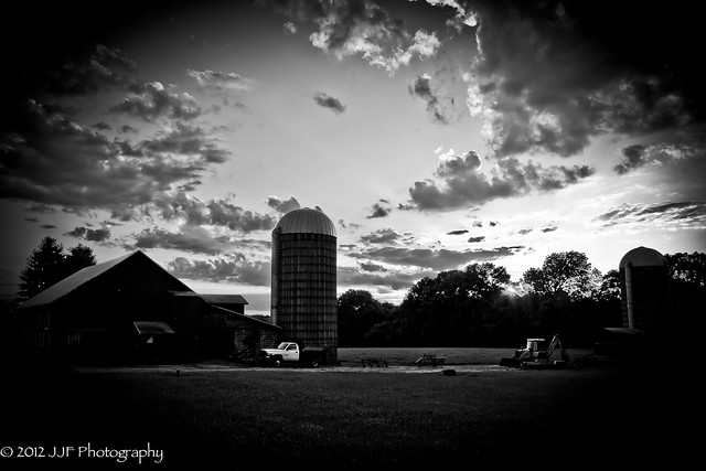 2012_Aug_13_Silo Sunset_015
