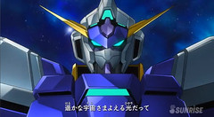 Gundam AGE 4 FX Episode 44 Paths Drawn Apart Youtube Gundam PH (3)