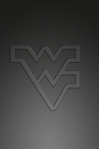 Iphone C Wallpaper Wvu Wallpaper Mountaineers West Virginia University