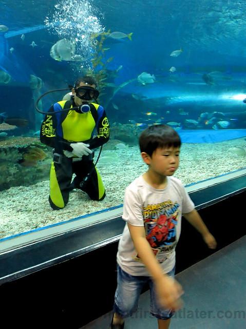 Manila Ocean Park-002