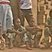 Vodon ceremony impressions, Grand Popo, Benin - IMG_2053_CR2_v1