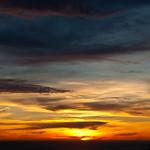 Final Sunset of 2011