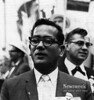 History of Efforts to Reunify the Mariana Islands