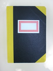 portugal notebooks10
