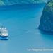 Sogne Fjord Trip - Day 5 - ship-3 Eurodam