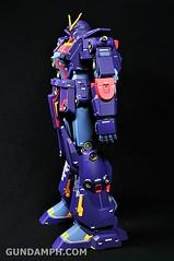 GFF MC #1003 MRX-010 Psycho Gundam MK-II (46)