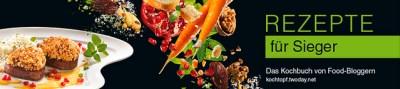 8 Jahre kochtopf Geburtstags-Blog-Event - Rezepte für Sieger und mehr! (Einsendeschluss 6. Oktober 2012)
