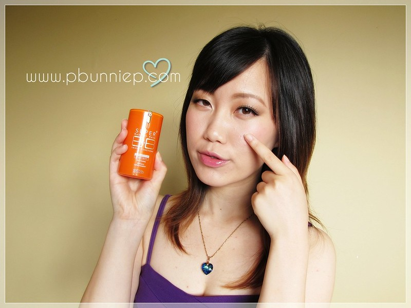 Skin79 Vital Orange BB Cream-05