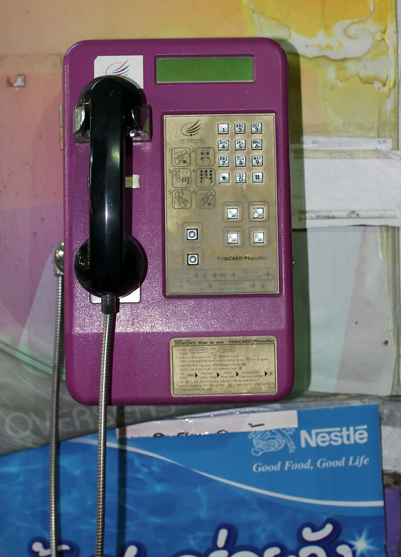 pay phone 10