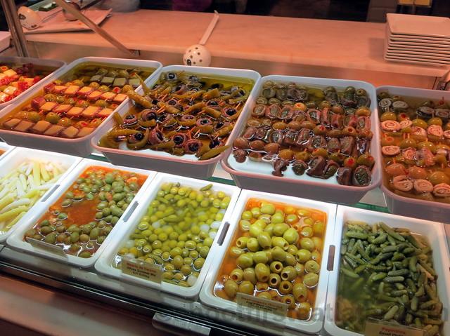 Mercado San Miguel-009