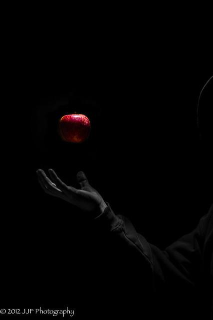 2012_Sep_08_Apple - Snow White_025