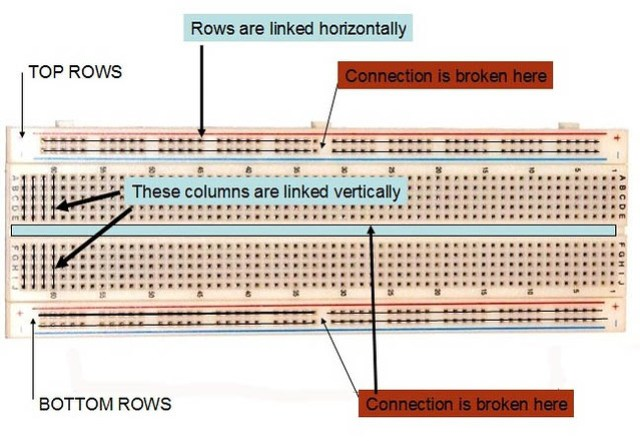 breadboard-rows-and-columns1