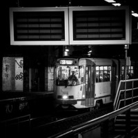 Comme un train fou dans la nuit... (RIP Tony Scott)