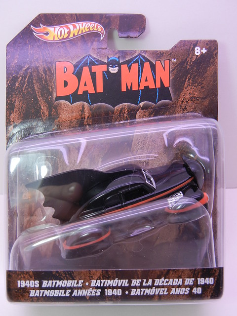 hot wheels batman 1940s batmobile (1)