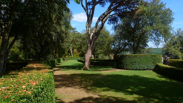 Jardins de Marquesyssac