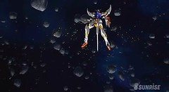 Gundam AGE 4 FX Episode 45 Cid The Destroyer Youtube Gundam PH (78)