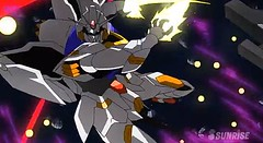 Gundam AGE 4 FX Episode 45 Cid The Destroyer Youtube Gundam PH (103)