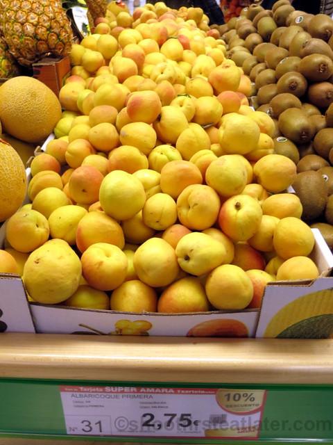 supermarket in San Sebastian-011