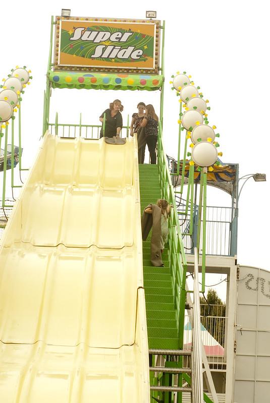 carnival-48