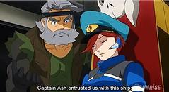 Gundam AGE 4 FX Episode 49 The End of a Long Journey Youtube Gundam PH (17)