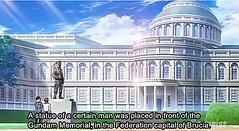 Gundam AGE 4 FX Episode 49 The End of a Long Journey Youtube Gundam PH (221)
