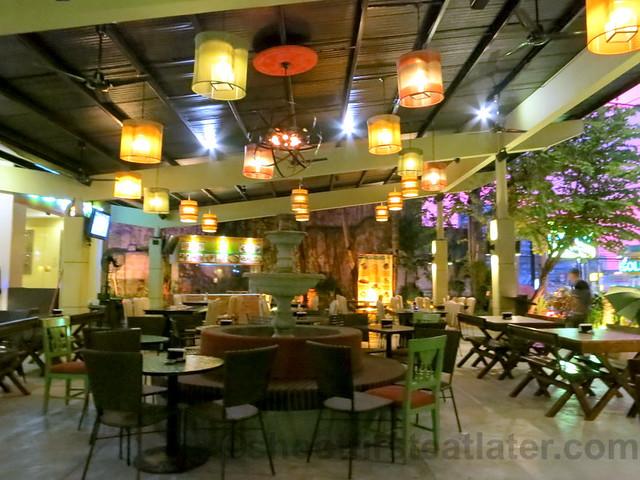 Napa Restaurant & Bar-001