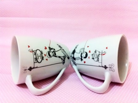 wedding mug3