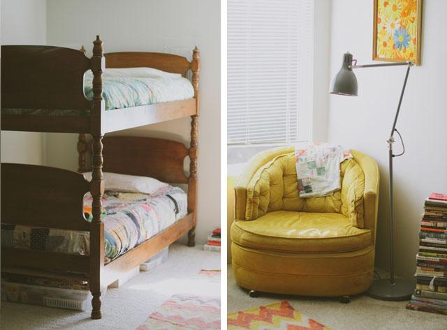 apartment-tour-blog4