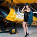 Aviation-Shoot_MG_4264