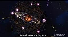 Gundam AGE 4 FX Episode 49 The End of a Long Journey Youtube Gundam PH (57)