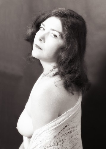 Sarah film003