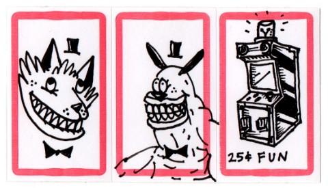 sticker016