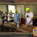 Campeonato de Caipirinha - Hotel Fazenda Ácqua Lokos
