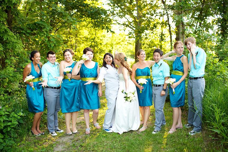 Kelsey & Meghan Wedding 440_Resized