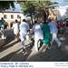 GYMKANA DE CAMAS - FERIAS Y FIESTAS MADRIDEJOS 2012