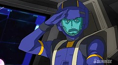 Gundam AGE 4 FX Episode 48 Flash of Despair Youtube Gundam PH (118)