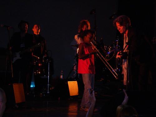 berchi2010