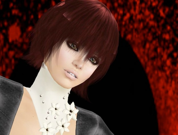 Rouge_006