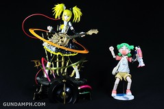 Max Factory Kagamine Rin (Nuclear Fusion Ver.) Unboxing & Review (74)
